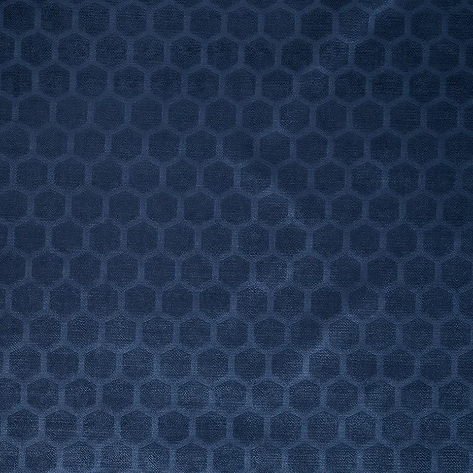 navy blue velvet upholstery fabric blue velvet upholstered ottoman fabric geometric velvet. Black Bedroom Furniture Sets. Home Design Ideas