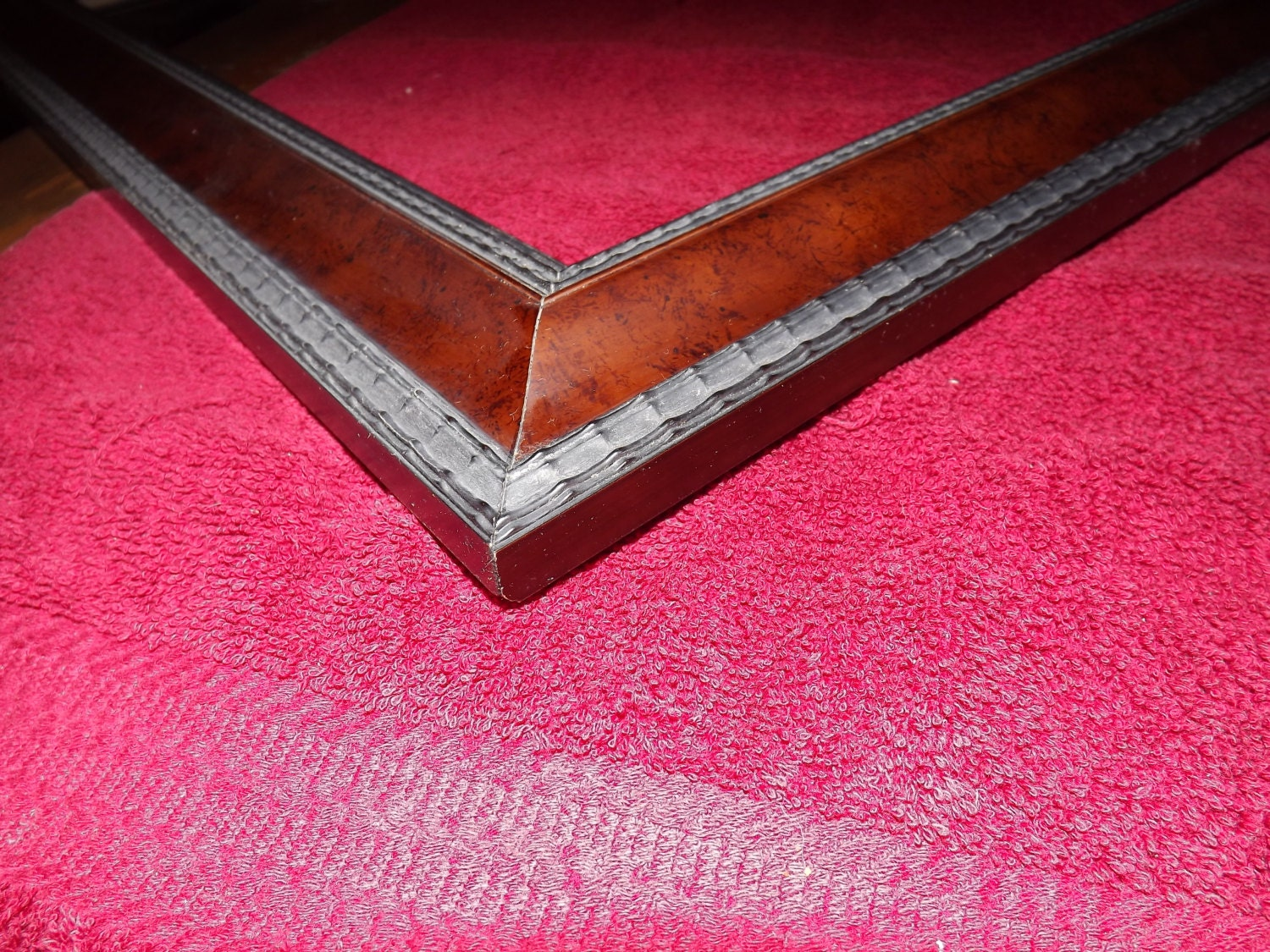 14 x 18 Ready to Ship Picture Frame Larson Juhl Moulding
