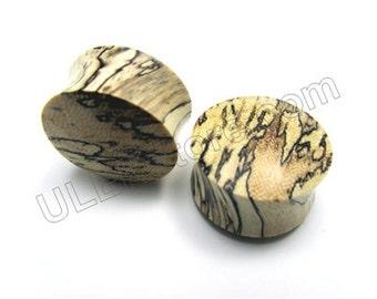 100% Handmade Organic Tamarind Plugs