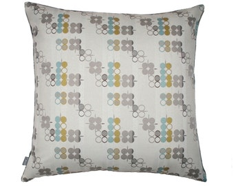 NEW!! Cloud - Modern Pillow