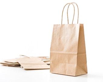100 Gift Bag| Gift Bags| Wedding| Favor Bags| Bridesmaid Gift Bag| Custom Gift Bag| Bridesmaid Gift| Personalized| Wedding Favors| Bags