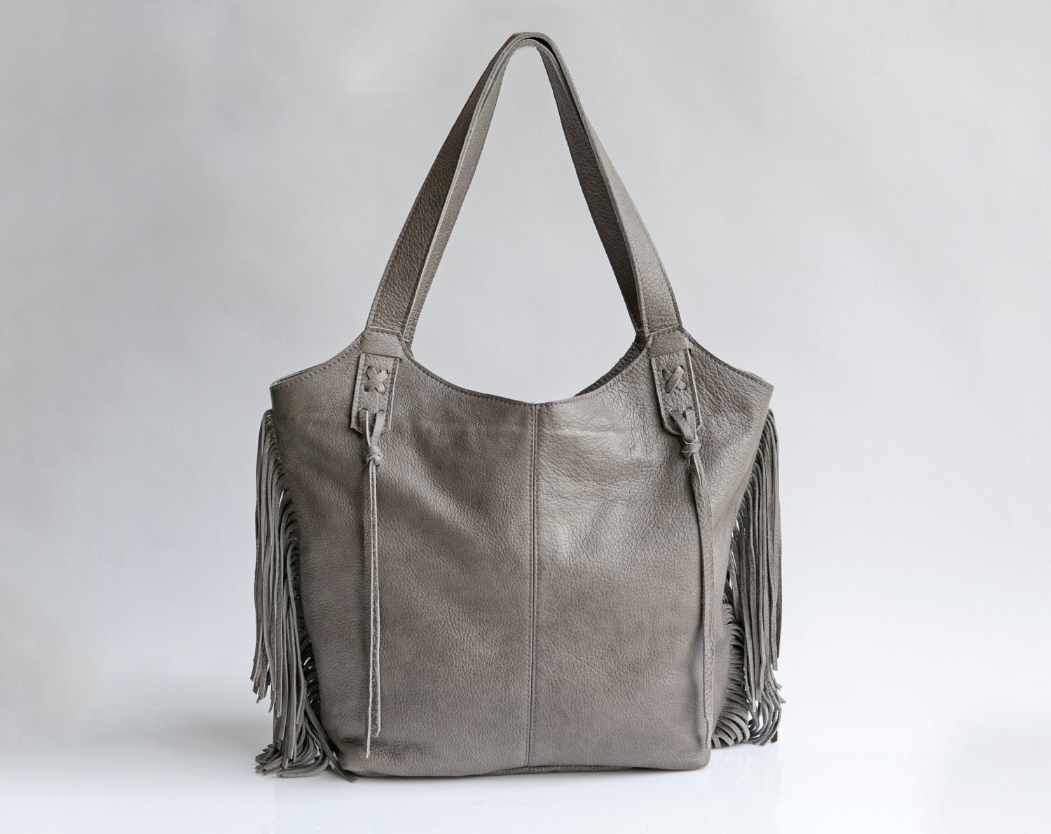 Grey Handbags: Find totes, satchels, and more from janydo.ml Your Online Clothing & Shoes Store! Get 5% in rewards with Club O!