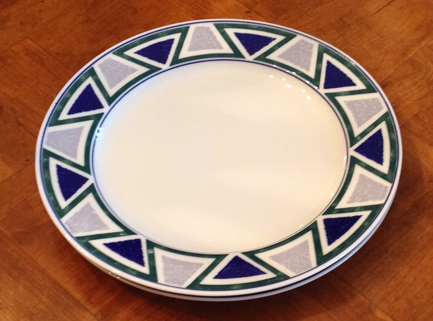 studio nova china dinnerware vista jjp01 blue by joschinashop