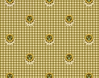 ADDITIONAL 25 PERCENT OFF Yard Cut of Marcus Fabrics 0923 0113 Molly Bs Style Series Romantic Renaissance by Molly Bs Studio