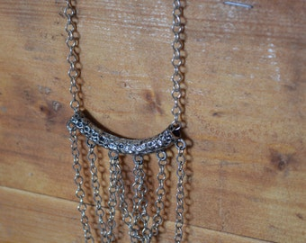 SALE Changing Tides Necklace