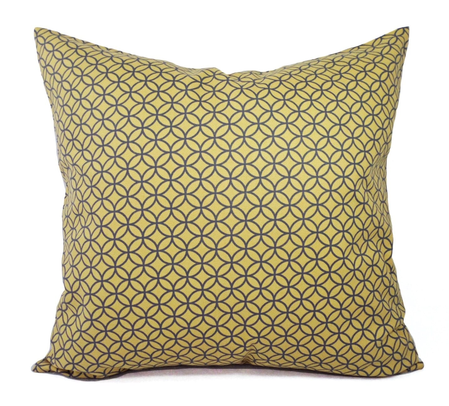 Throw Pillows In Clearance : CLEARANCE Pillow Cover Decorative Throw by CastawayCoveDecor