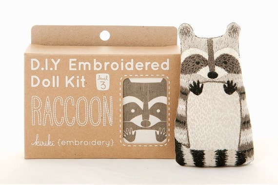 https://www.etsy.com/uk/listing/209518890/raccoon-embroidery-kit