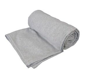 Swearshirt Fleece Stadium Blanket