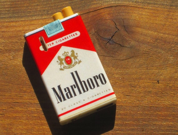 Where to buy cigarettes Marlboro United Kingdom