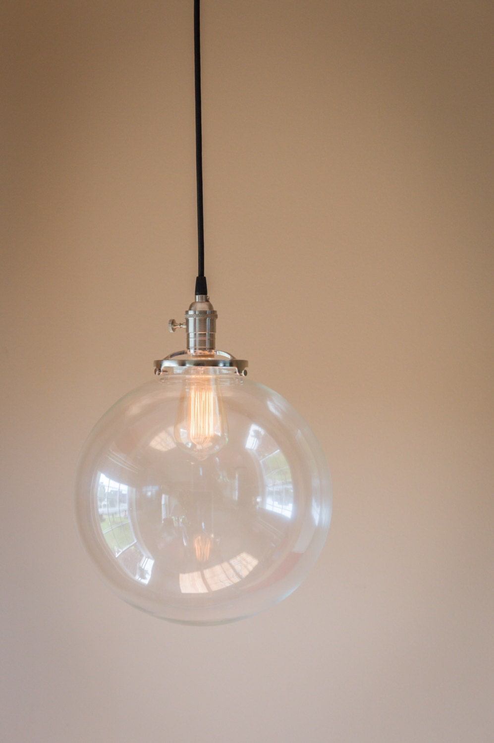 Globes For Light Fixtures