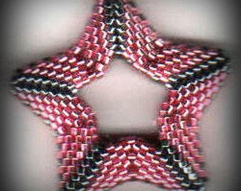 5-Point Star
