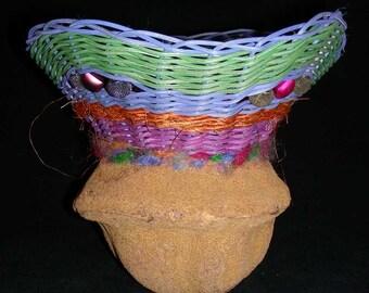 Sapucaia Basket