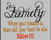 bible verse embroidery design family embroidery design machine embroidery design