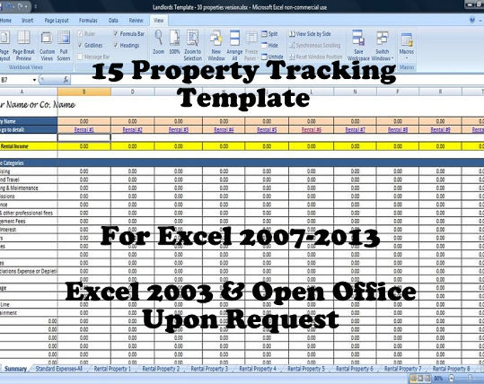 VBA Delete Rows Columns Excel  Explained with Examples