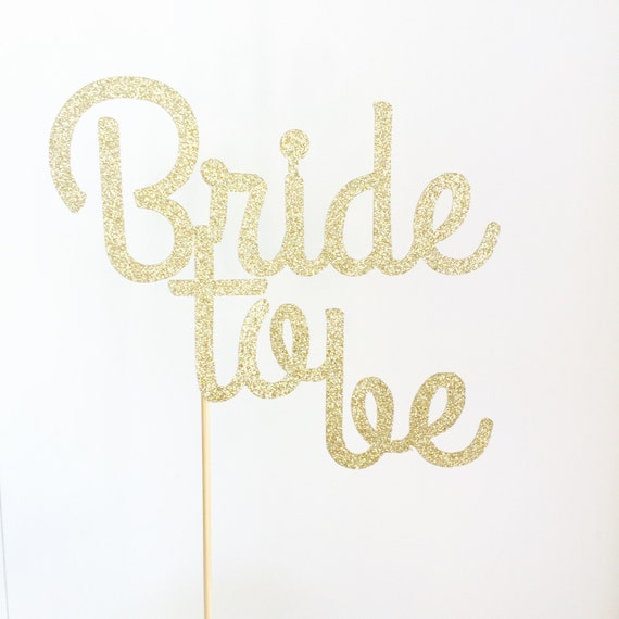 Bride To Be 112