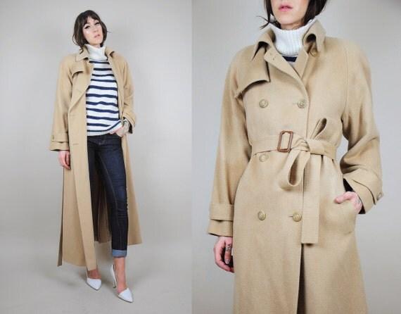 Manteaux pour homme Burberry