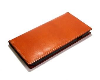 iPhone 6 wallet- iPhone 6 case- iPhone 6 Plus case wallet