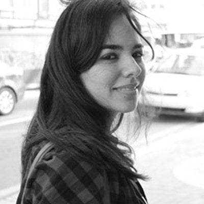 Lily Jara