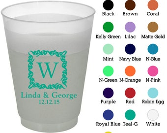 personalized cups etsy