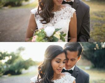 SAND LR Preset / Photoshop Lightroom Preset / Editing Tool Film Emulation Wedding Portrait Photography Preset