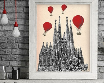 Spanish Decor spanish decor | etsy