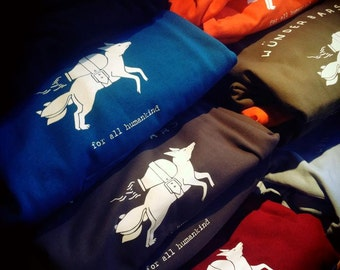 Wunderhoodies now available!!