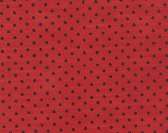 El Gallo Red Dot Yardage SKU# 19698 16