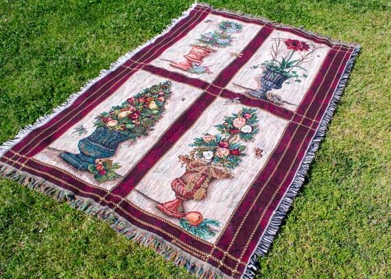 Goodwin Weavers Crown Crafts