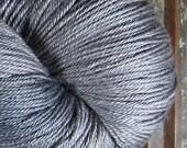 WESTMINSTER - 55 Camel, 45 Silk fingering yarn... 'Colebrooke'