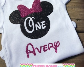 ADD a NAME to your ONESIE order