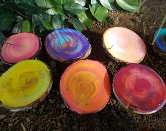 Popular Items For Fairy Garden Table On Etsy