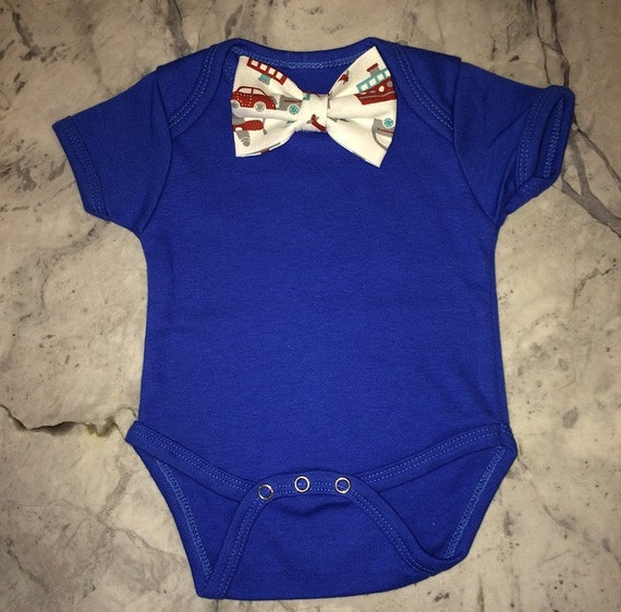 bow tie onesie or t by tututhursday on etsy