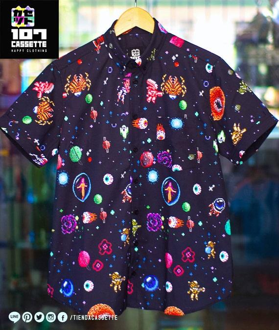 Cool Pixel Shirts Il_570xN.739576309_o7l8