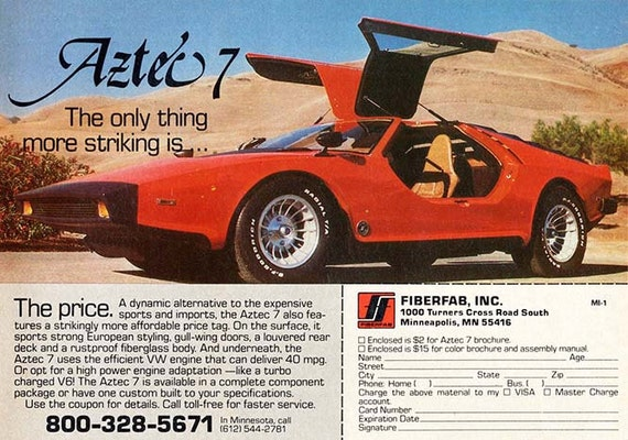 50 Vintage Car Motorcycle Truck Ads Download Pdf File American Usa Uk