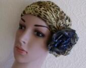 Turban Headband, Turband, Turban Hat, Turban Head Wrap, Wide Headband, Hair Band,  Women scarf
