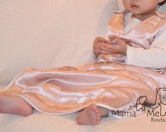 silk sleep sack 100 silk filled baby sack adjustable sleep sack mulberry
