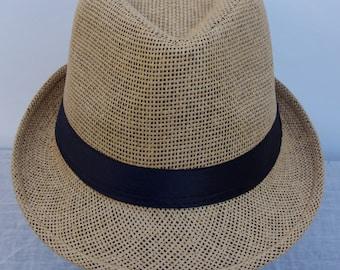 Mens Hat Womens Hat Beach Hats Summer Hats Fashion Hats Sun Hat Floppy Hat Wide Brim Hat Designer Hat Stylish Hat Cowboy Hat Beach Hat