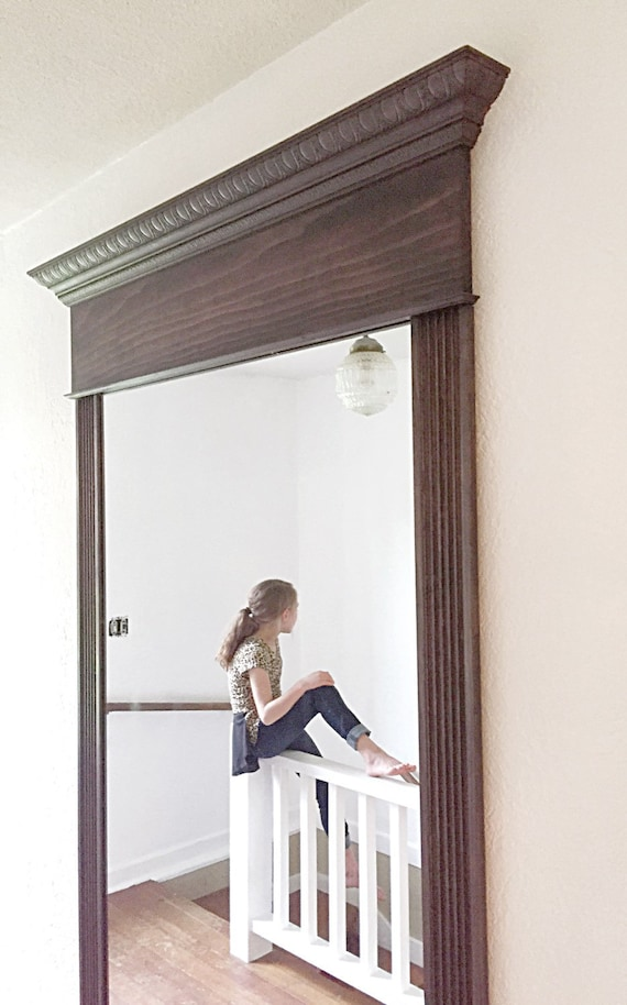 wall hanging mirror large floor to ceiling by farmhousefare. Black Bedroom Furniture Sets. Home Design Ideas