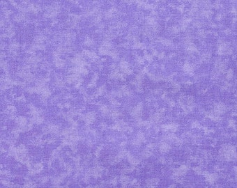 Keepsake Calico Fabric Marble Lavendar Quilting Fabric By the Yard
