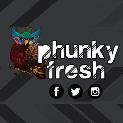 phunkyphashions