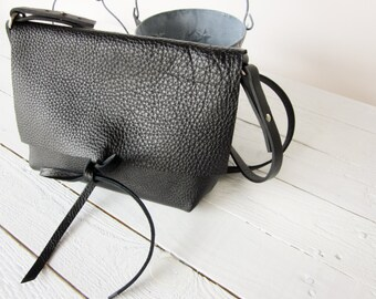 leather bag leather bag shoulder bag woman bag woman leather bag messenger