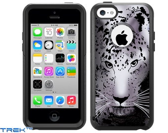 iphone 6 defender all of them