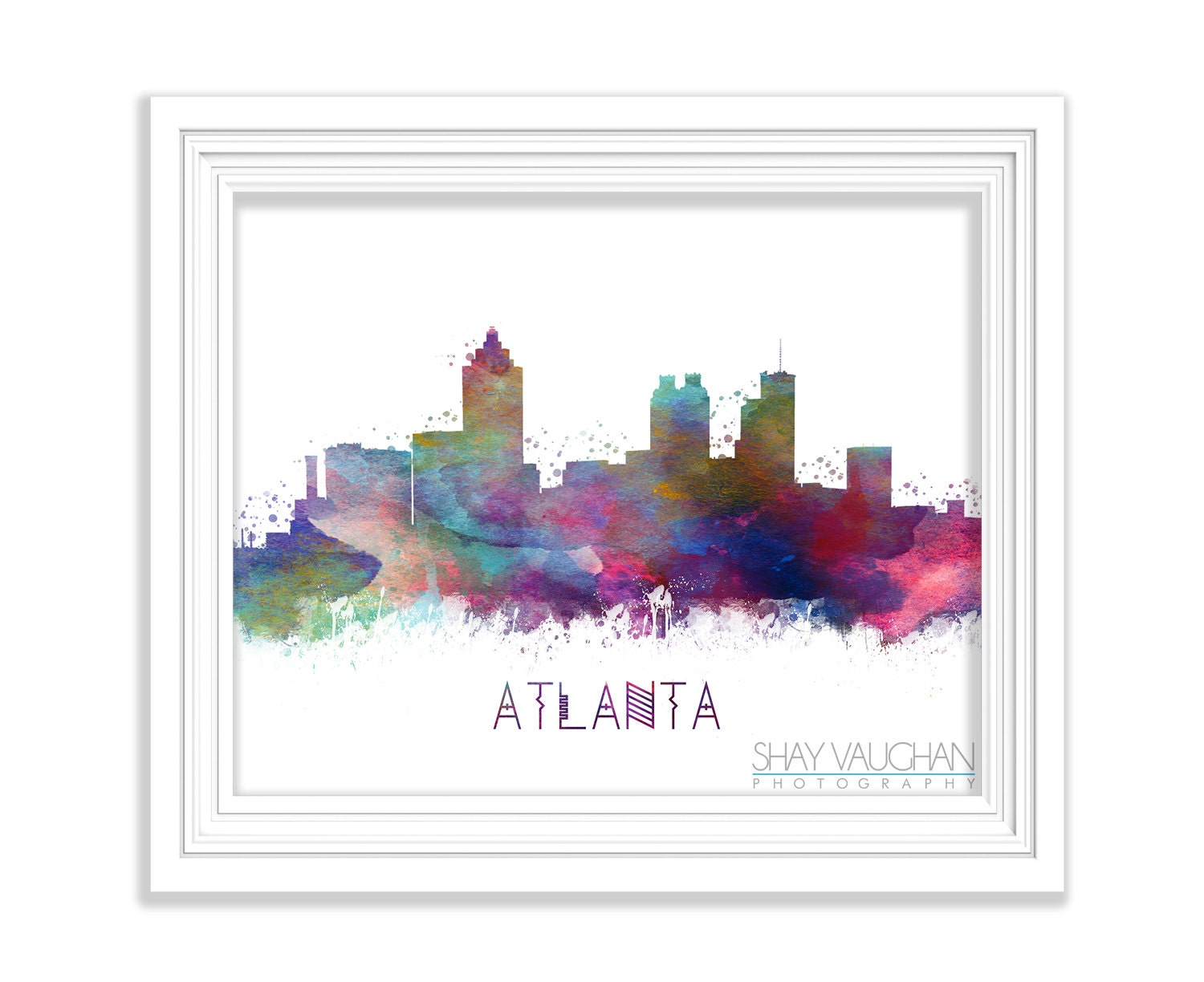 100 Wholesale Home Decor Atlanta Ga Wholesale Decor Wholesale Home Accessories Import