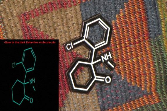 special k hole ketamine meow kat glow in the dark molecule. Black Bedroom Furniture Sets. Home Design Ideas