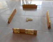 Domino Rack