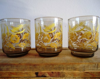 Libbey of Canada Juice Glass Set