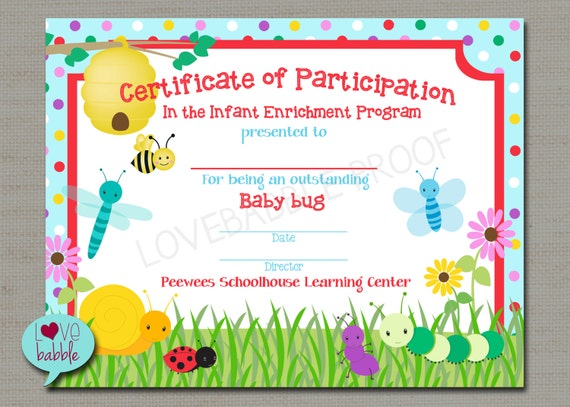 Bugs award spring school gymnastics dance tumbling preschool like this item yelopaper Image collections