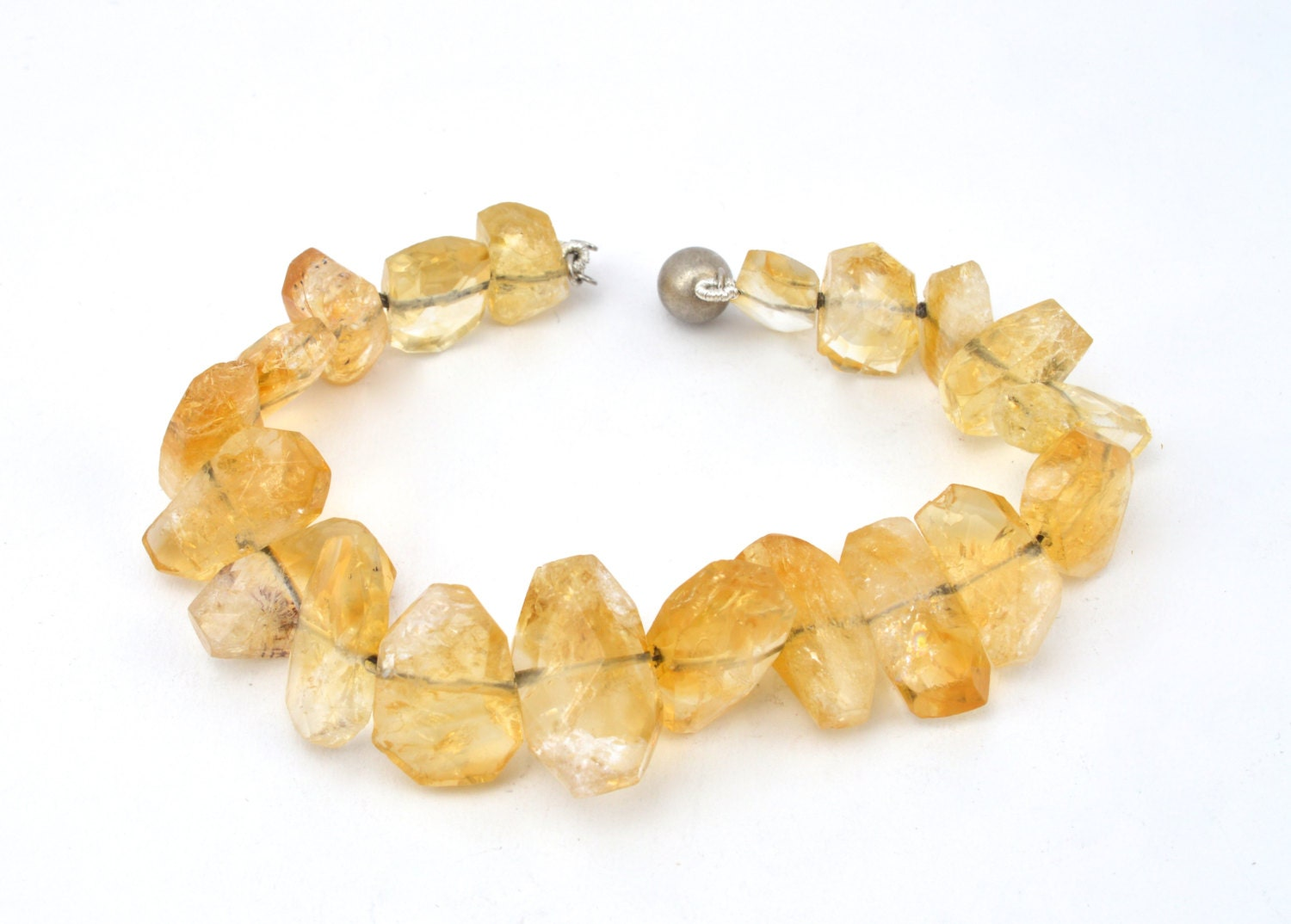 Citrine Bracelet Yellow Bracelet. Bud Platinum. Jewelry Platinum. Asha Diamond. Gold Tone Watches. H1 Color Diamond. 18 Karat Gold Bracelet. Rose Bangle Bracelet. Masculine Wedding Rings