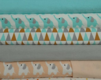 Items Similar To Arms Reach Co Sleeper Crib Organic