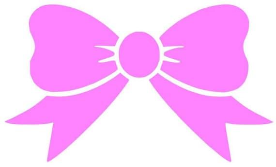 noeud papillon sticker voiture fun mignon fentre mur vinly choisir couleur et taille livraison gratuite
